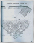 Превью d47528b7f31b9a35125f109ae2d9b6b1 (553x700, 316Kb)