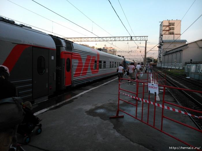 поезд на Воронеж/4555640_DSC_0688 (700x525, 271Kb)