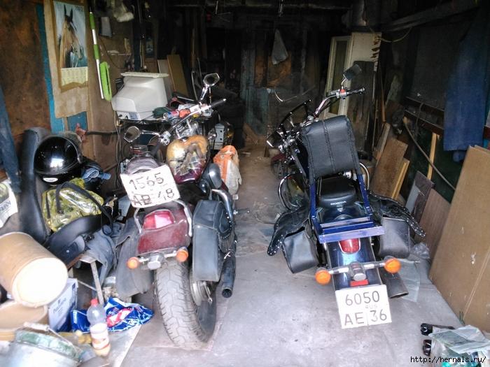 мотоциклы в гараже/4555640_DSC_0845 (700x525, 321Kb)