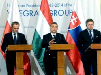 Лидеры Венгрии, Словакии и Чехии  (350x260, 35Kb)