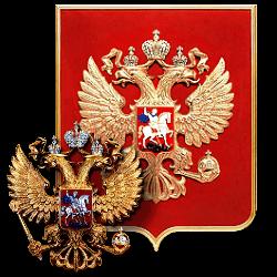 3996605_Rossiya2_by_MerlinWebDesigner (250x250, 39Kb)