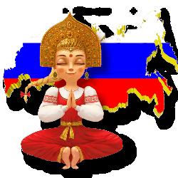 3996605_Rossiya_by_MerlinWebDesigner (250x250, 25Kb)