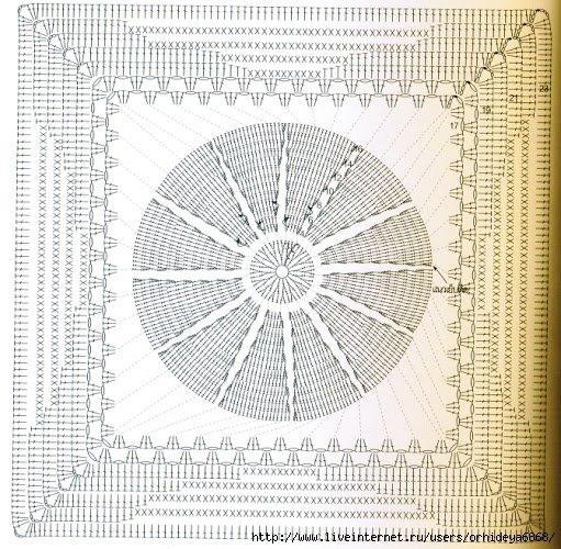 10 (511x500, 301Kb)
