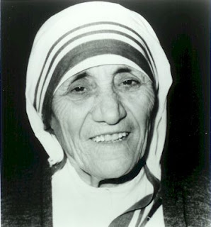 MotherTheresa (298x320, 23Kb)