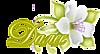 5230261_dalee_belii_cvet (100x54, 11Kb)