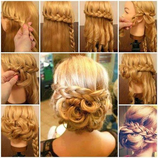 hair (526x526, 262Kb)