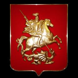 3996605_Moskva3_by_MerlinWebDesigner (250x250, 34Kb)