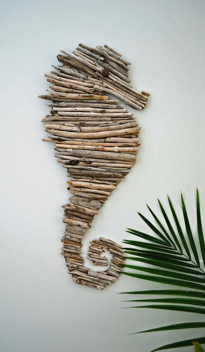 driftwood-seahorse_4 (406x700, 221Kb)