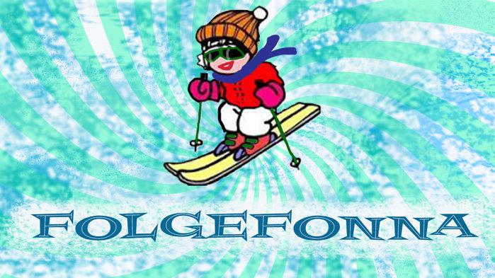 Folgefonna (700x393, 109Kb)