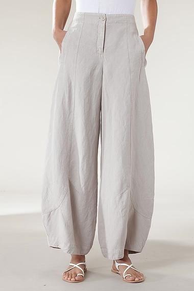 oska-trousers-briony-13051553148-82rye_U-XmXQOoHhXGZ6gZ-GAHzu4CEjs=.r380x (380x570, 62Kb)