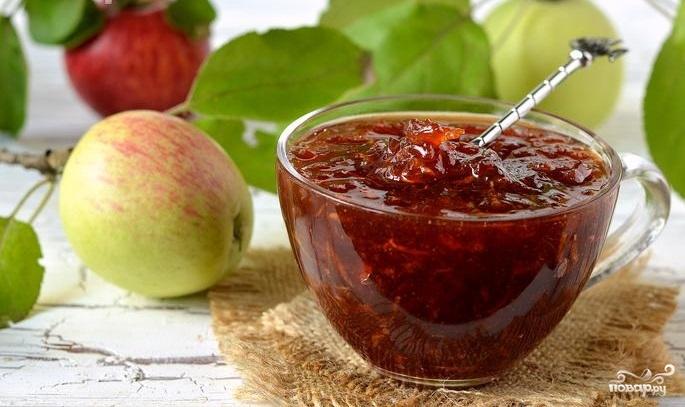 рецепты заготовок из яблок/5281519_varene_iz_yablok_bez_zakatki121555 (685x407, 170Kb)