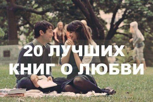 5640974_3DceZv29ZmY (500x334, 46Kb)