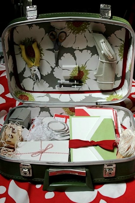 crafty-suitcase-ideas2-4 (450x675, 169Kb)