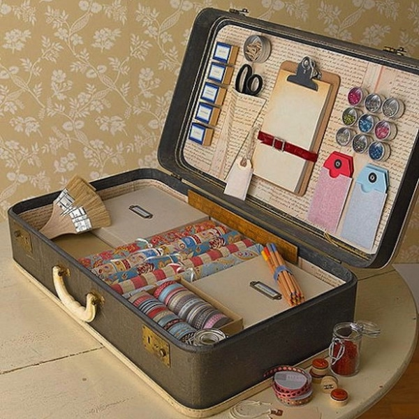crafty-suitcase-ideas4-5 (600x600, 233Kb)