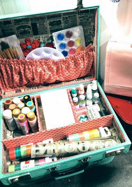 crafty-suitcase-ideas7-3 (450x640, 211Kb)