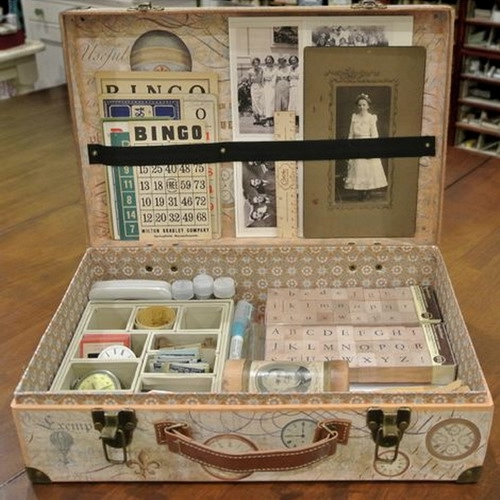 crafty-suitcase-ideas7-5 (500x500, 150Kb)