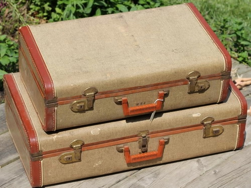 crafty-suitcase-ideas-before1 (500x375, 123Kb)