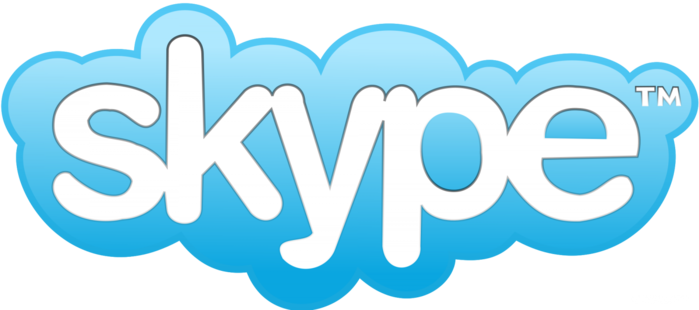 4208855_1363030228_skype_logo (700x310, 88Kb)