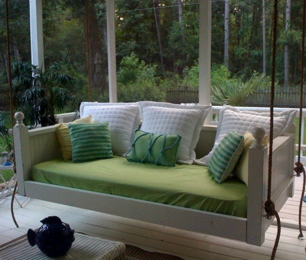 porch-swing-and-hanging-sofa3-1 (600x510, 194Kb)