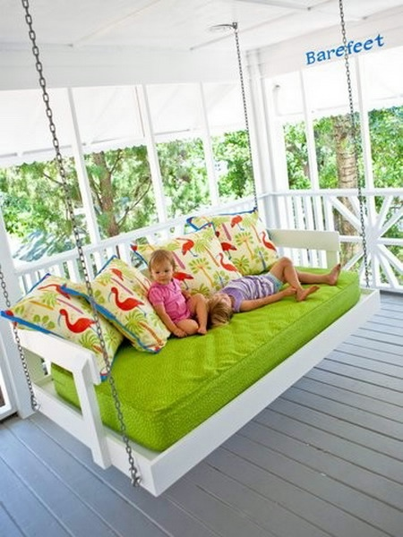 porch-swing-and-hanging-sofa3-2 (450x600, 155Kb)