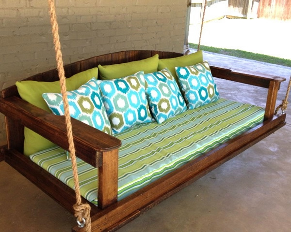 porch-swing-and-hanging-sofa3-4 (600x480, 176Kb)