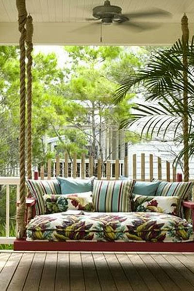 porch-swing-and-hanging-sofa3-6 (400x600, 177Kb)