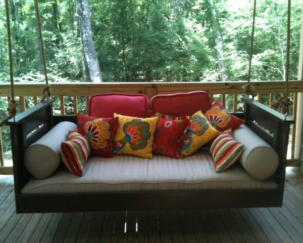 porch-swing-and-hanging-sofa3-8 (600x480, 181Kb)