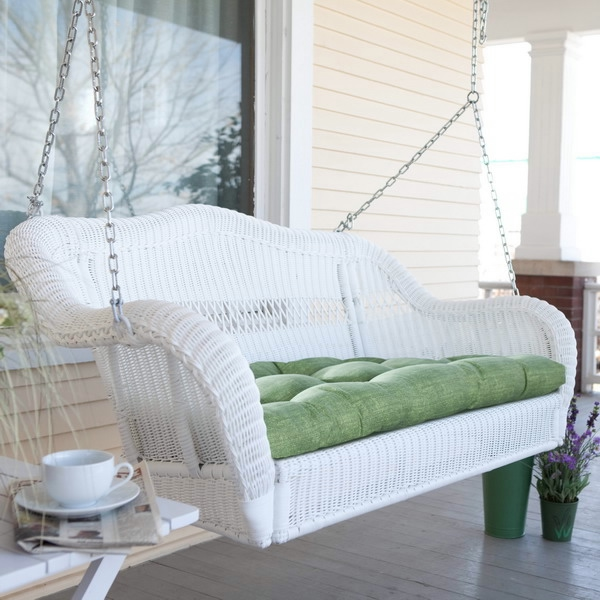 porch-swing-and-hanging-sofa4-1 (600x600, 167Kb)