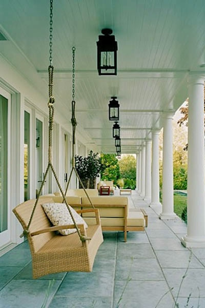 porch-swing-and-hanging-sofa4-3 (400x600, 125Kb)
