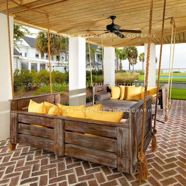 porch-swing-and-hanging-sofa5-2 (600x600, 316Kb)