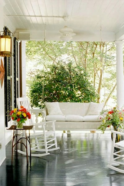 porch-swing-and-hanging-sofa1-5 (400x600, 161Kb)