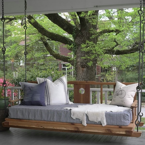 porch-swing-and-hanging-sofa-style1-1 (600x600, 272Kb)