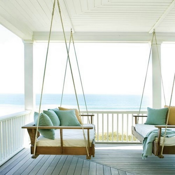 porch-swing-and-hanging-sofa-style2-2 (600x600, 121Kb)