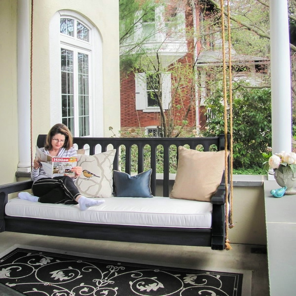 porch-swing-and-hanging-sofa-style3-1 (600x600, 246Kb)