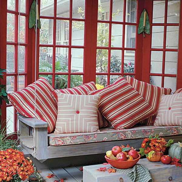 porch-swing-and-hanging-sofa-style4-2 (600x600, 271Kb)
