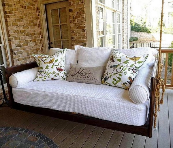 porch-swing-and-hanging-sofa-style5-1 (600x515, 246Kb)