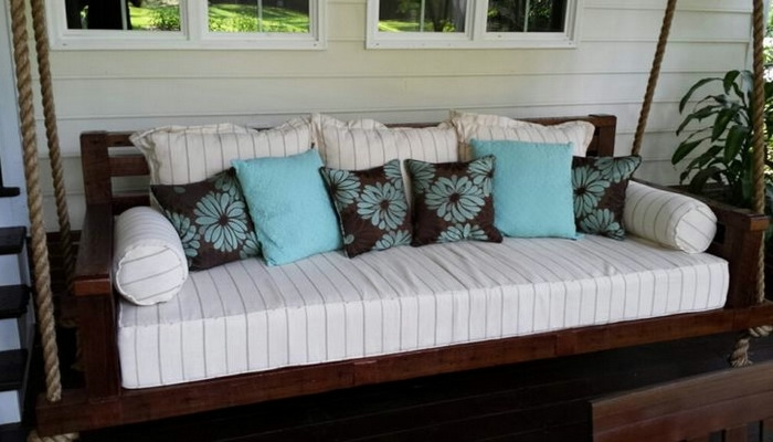 porch-swing-and-hanging-sofa-style5-3 (700x400, 123Kb)
