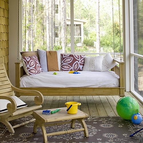 porch-swing-and-hanging-sofa-style6-2 (500x500, 169Kb)