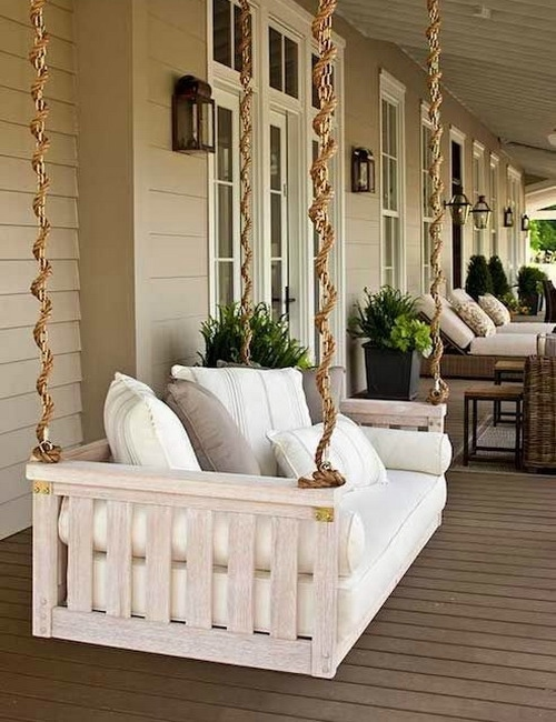 porch-swing-and-hanging-sofa-style7-1 (500x650, 177Kb)