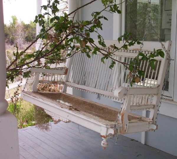 porch-swing-and-hanging-sofa-style7-3 (600x540, 185Kb)