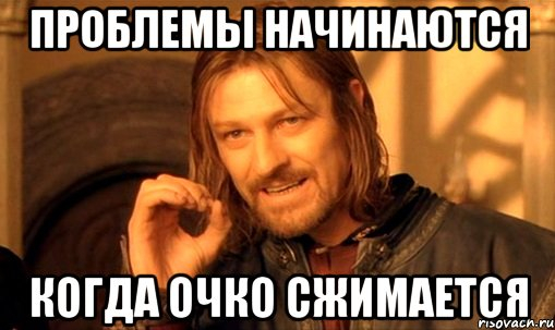 Отвод вооружения калибром менее 100 мм в Донецкой области начнется завтра, - Генштаб ВСУ - Цензор.НЕТ 5901