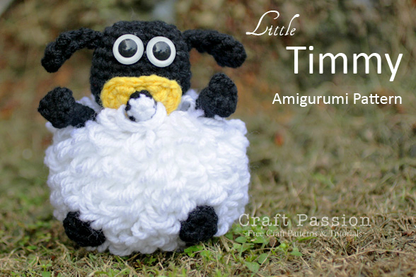amigurumi-timmy-sheep (588x392, 233Kb)