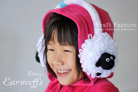 sheep-earmuffs-1 (588x392, 164Kb)