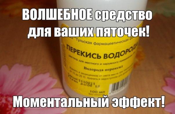 115690319_large_lxfHEC_8w8 (604x395, 202Kb)