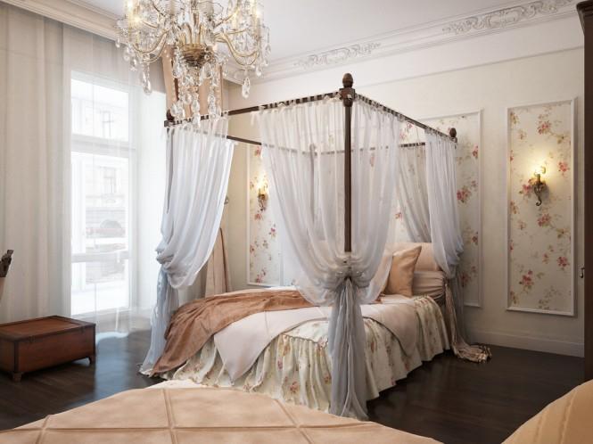 White-cream-romatic-bedroom-scheme-665x498 (665x498, 227Kb)