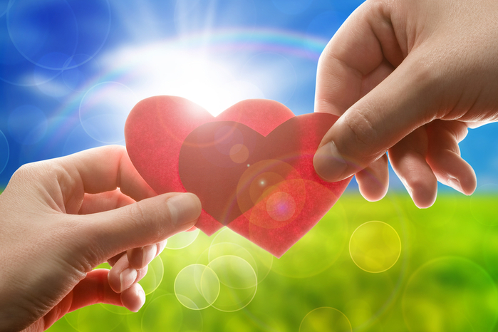 1408433443_Hearts (699x466, 325Kb)