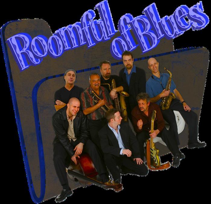 roomful_of_blues_music_folder_by_cbdave-d49pfev (700x676, 657Kb)