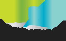 logo (214x134, 11Kb)