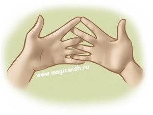 oie_jpg(3) (300x225, 89Kb)