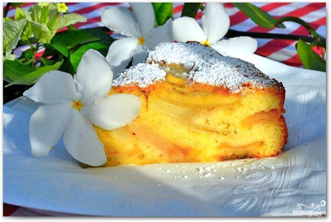 рецепты шарлотки с яблоками/5281519_sharlotka_s_yablokami44115 (656x440, 155Kb)